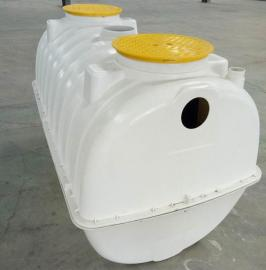 小型旱厕化粪池货源稳定