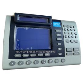 新天投影仪数显表DS600,投影仪JT12A系列专用数显表