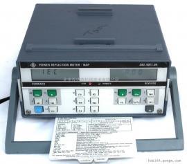 德国Rohde & Schwarz天线测试系统