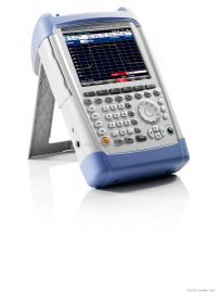 德国Rohde & Schwarz FSW信号和频谱分析仪