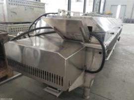 猪蹄螺旋烫 猪蹄烫毛设备 自动控温 效率高