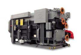 溴化锂机组、溴化锂空调,溴化锂制冷机组,溴化锂制冷机维保维修