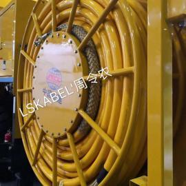 LST70700402D抗拉耐磨电缆