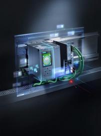 长期高价回收西门子PLC模块和触摸屏变频器