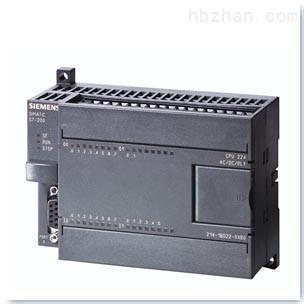 西门子s7-300plc模块一级代理商
