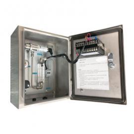 KOY830F 露点分析仪 在线式露点仪 压缩空气露点仪 微水仪