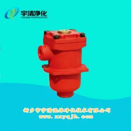 替代贺德克RF回油过滤器RFBN/HC160DE10D1.X -L24