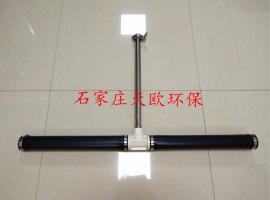 65微孔曝气管可提升曝气器曝气盘