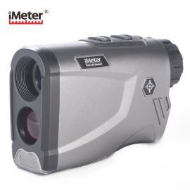 便携式激光测距仪 激光测距仪 优惠 欢迎选购