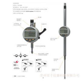 原装瑞士Sylvac数显千分表805.5681,测量范围0-150mm