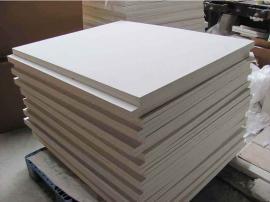 硅酸铝陶瓷纤维板 陶瓷纤维耐火棉 台车式锻造加热炉专用