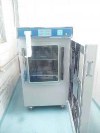 环氧乙烷灭菌柜 口腔灭菌器器械消毒设备灭菌器厂家
