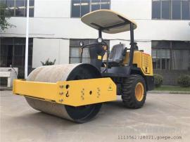【远恒】小型压路机 手扶式驾驶座驾坐驾单轮双轮微型震动振动碾