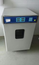 实验室 环氧乙烷低温消毒柜 全科室灭菌设备 医用消毒柜灭菌器