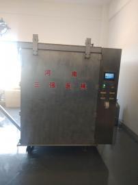 大型�h氧乙烷�缇�柜�雀Q�R、塑料橡�z制品、麻醉器具、棉��消毒