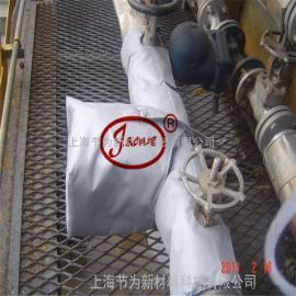 LNG��性UL1709防火罩��性液��绦衅鞣阑鹫�