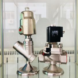 GSR电磁阀、GSR气动阀、GSR电动阀、GSR控制仪
