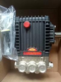 意大利英特INTERPUMP高温高压泵HT6315