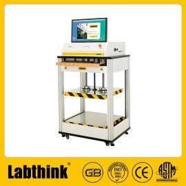 C611B纸箱抗压仪 纸箱抗压试验仪 纸箱抗压检测仪