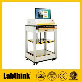C611M瓦楞纸箱耐压仪 纸箱耐压试验机