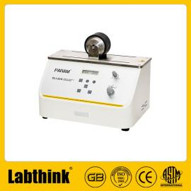 Labthink兰光YGJ-02A胶粘带压滚机,胶粘带压辊试验机