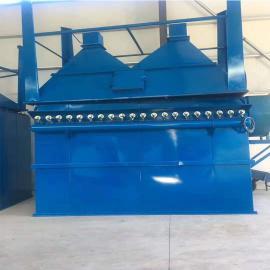 锅炉静电除尘器维修改造龙泰出具具体方案书