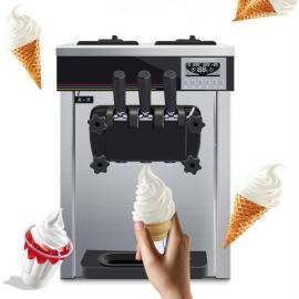 小型冰淇淋机公司,冰淇淋机公司加盟,冰淇淋机器加盟