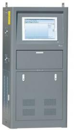 JAW-1000A 电液伺服井盖压力试验机