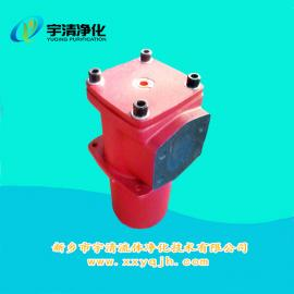 钢厂RF回油过滤器RFBN/HC950DO10D1.X -L24替代贺德克过滤器