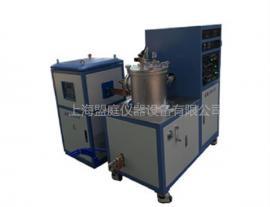 XFC-0.25磁悬浮熔炼炉
