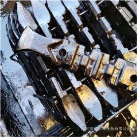 �V用86S刮板 源�^�徜NSGZ630刮板 �F����|40Cr材�|牛角刮板
