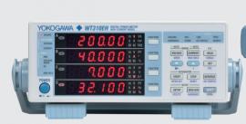 SSG3021X射频信号源