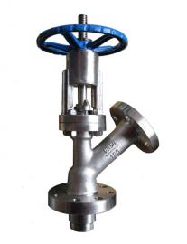 Fg545Y+管接放料阀+伞齿轮管接放料阀