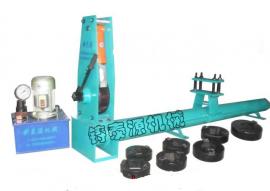 工程机械专用螺母拆装机-铸泰源挖机螺母拆装机