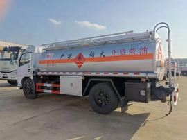 �|�L8.6立方玉柴150�R力�M�d6.8��油罐�不超�d出售