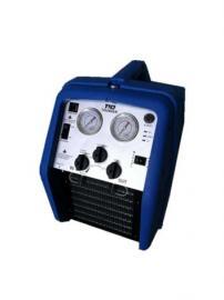 便携式制冷机组售后|冷媒回收机