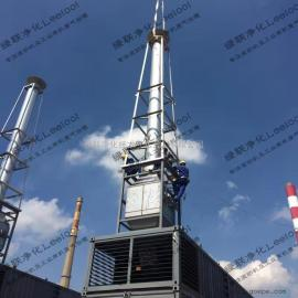 锅炉尾气NOx综合治理【燃煤锅炉SCR】分布式能源脱硝除氮氧化物
