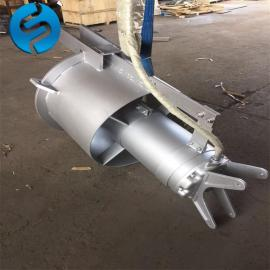 QJB-W5/12潜水回流泵
