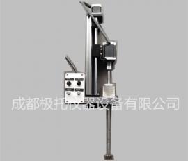 �C械��拌�b置JB-500