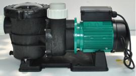 渔悦高密度水产养殖设备 工程塑料水泵 非 变频水泵 ATP100