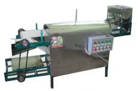 小型凉皮机及果蔬凉皮生产技术培训