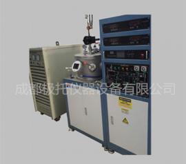 DHC-600真空电弧炉