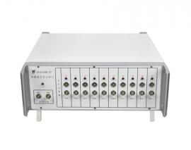 AWA6290C型多通道��W分析�x