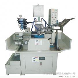 多功能牙刷轴铣扁机,高精度铣扁机,铣槽机,剖沟机