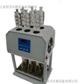 YHCOD-100型COD自动消解回流仪