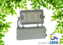 GAD605-J固态应急照明灯・GAD605-J・GAD605-J配电室应急灯
