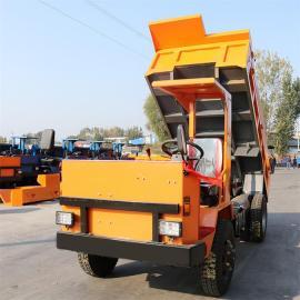 矿用自卸车云内发动机哪有卖 矿用四不像拖拉机