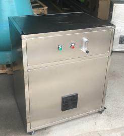 工业用纯氧机 制氧机 水产养殖氧气发生器 10L/min