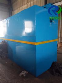 小型生产污水净化设备