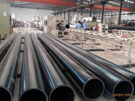 HDPE�料�用水管道20-1000